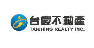 591售物網台南